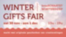 WGF-event-banner-facebook.jpg