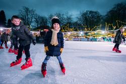Winterdorp Brasschaatst 2017 - 2018 -websized-031