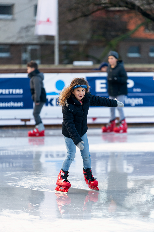 9 dec 2018 - Winterdorp Brasschaatst_023