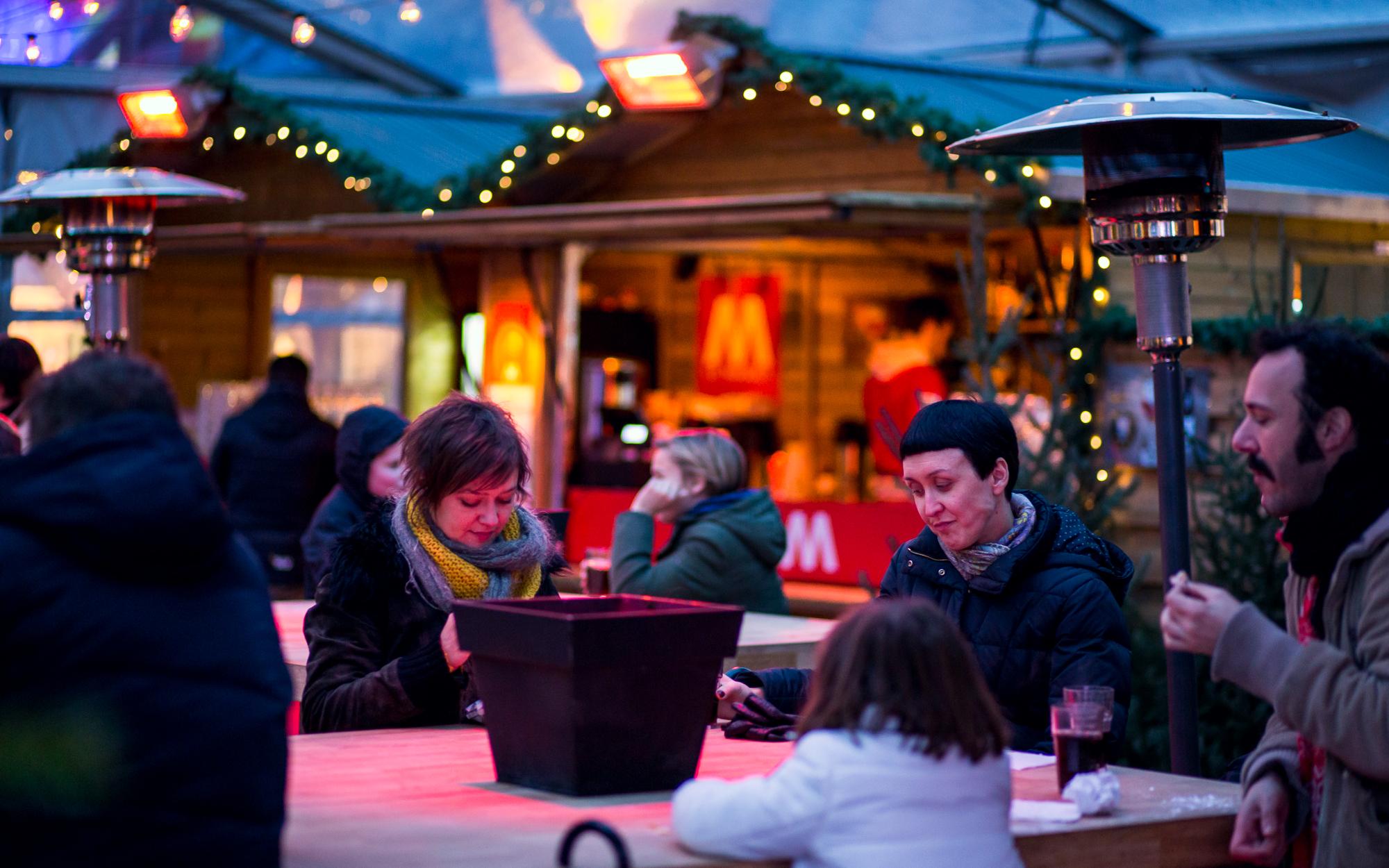 Winterdorp Brasschaatst 2017 - 2018 -websized-132