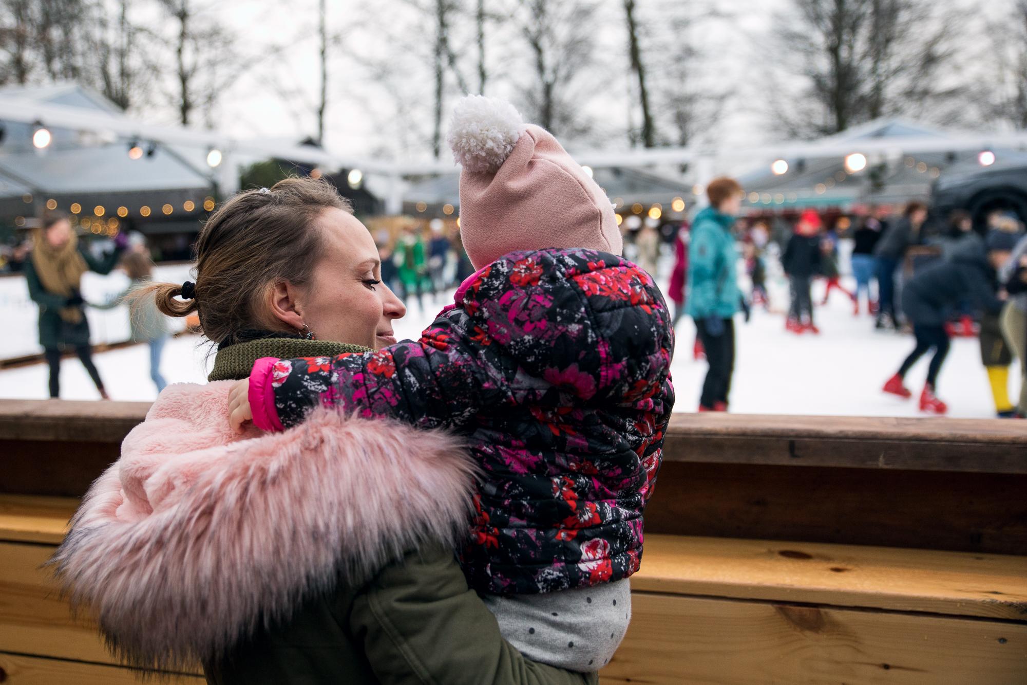 Winterdorp Brasschaatst 2017 - 2018 -websized-204
