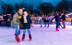 Winterdorp Brasschaatst 2017 - 2018 -websized-033