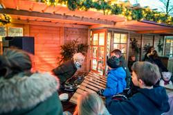 Winterdorp Brasschaatst 2017 - 2018 -websized-306