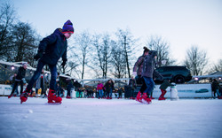 Winterdorp Brasschaatst 2017 - 2018 -websized-294