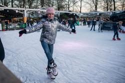 Winterdorp Brasschaatst 2017 - 2018 -websized-282