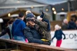 Winterdorp Brasschaatst 2017 - 2018 -websized-170