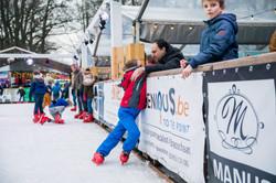 Winterdorp Brasschaatst 2017 - 2018 -websized-107