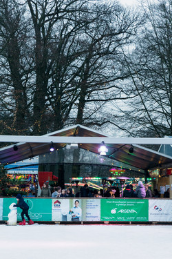 Winterdorp Brasschaatst 2017 - 2018 -websized-116