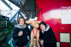 Winterdorp Brasschaatst 2017 - 2018 -websized-289