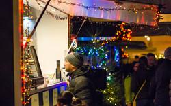 Winterdorp Brasschaatst 2017 - 2018 -websized-338