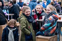 Winterdorp Brasschaatst 2017 - 2018 -websized-185