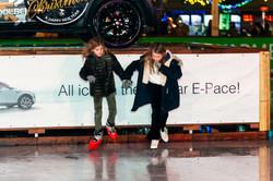 9 dec 2018 - Winterdorp Brasschaatst_107