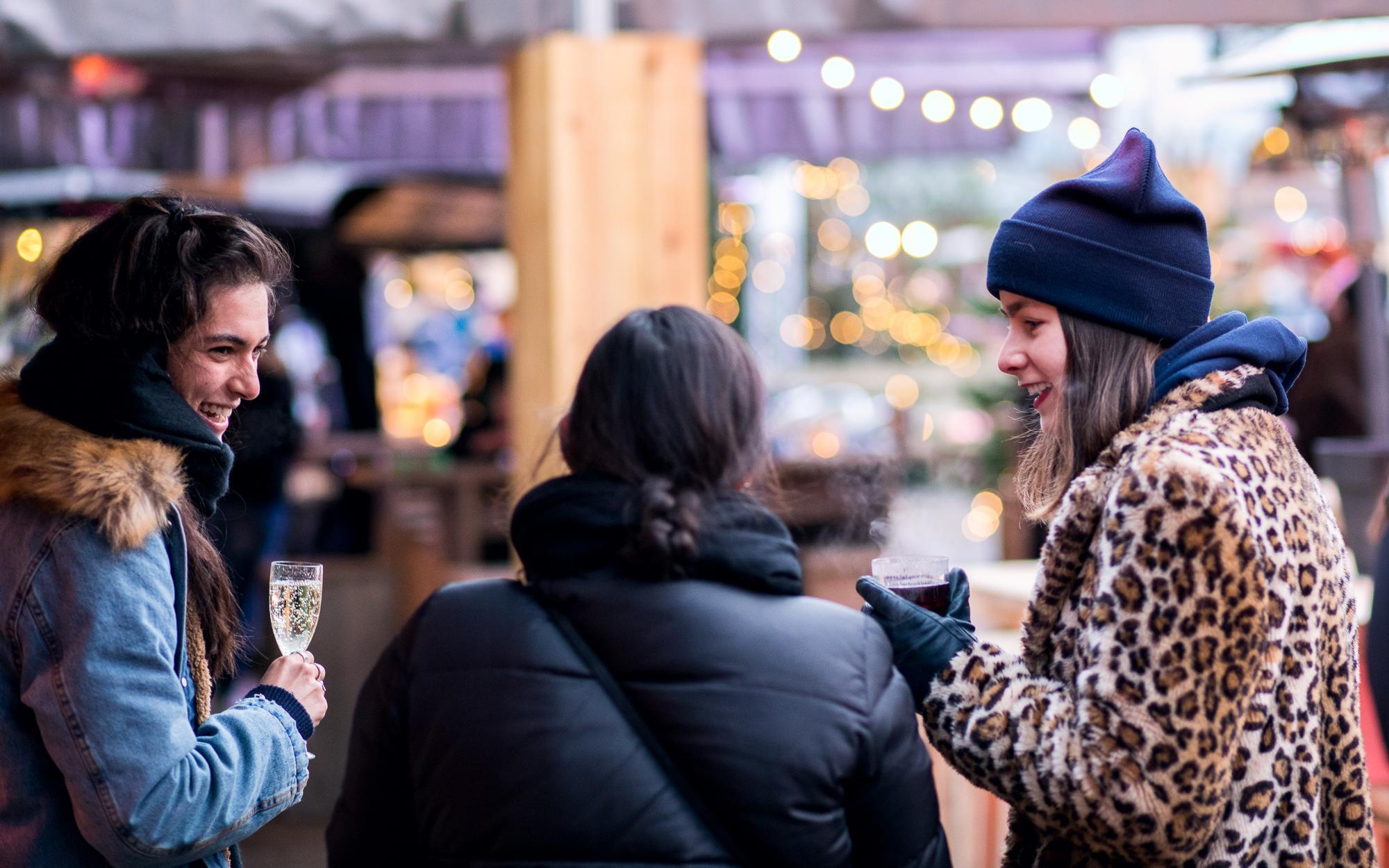 Winterdorp Brasschaatst 2017 - 2018 -websized-019