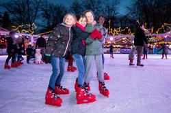 Winterdorp Brasschaatst 2017 - 2018 -websized-032
