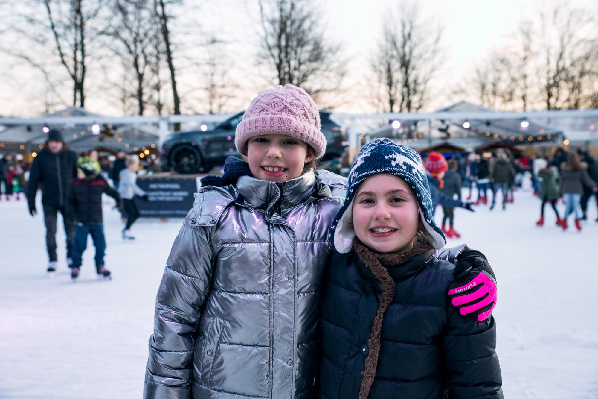 Winterdorp Brasschaatst 2017 - 2018 -websized-284