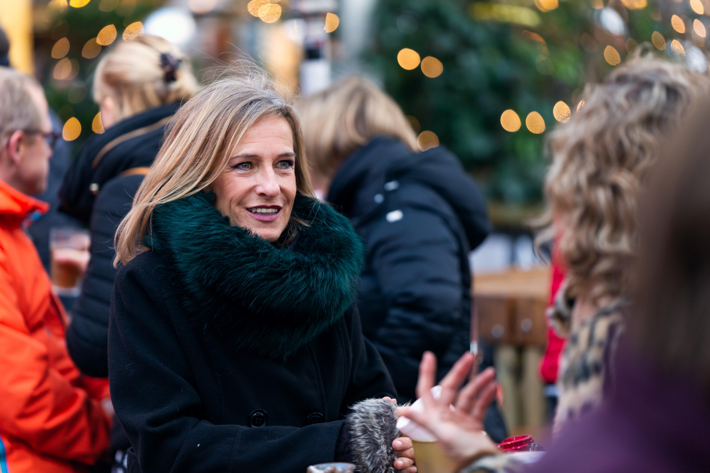 9 dec 2018 - Winterdorp Brasschaatst_040