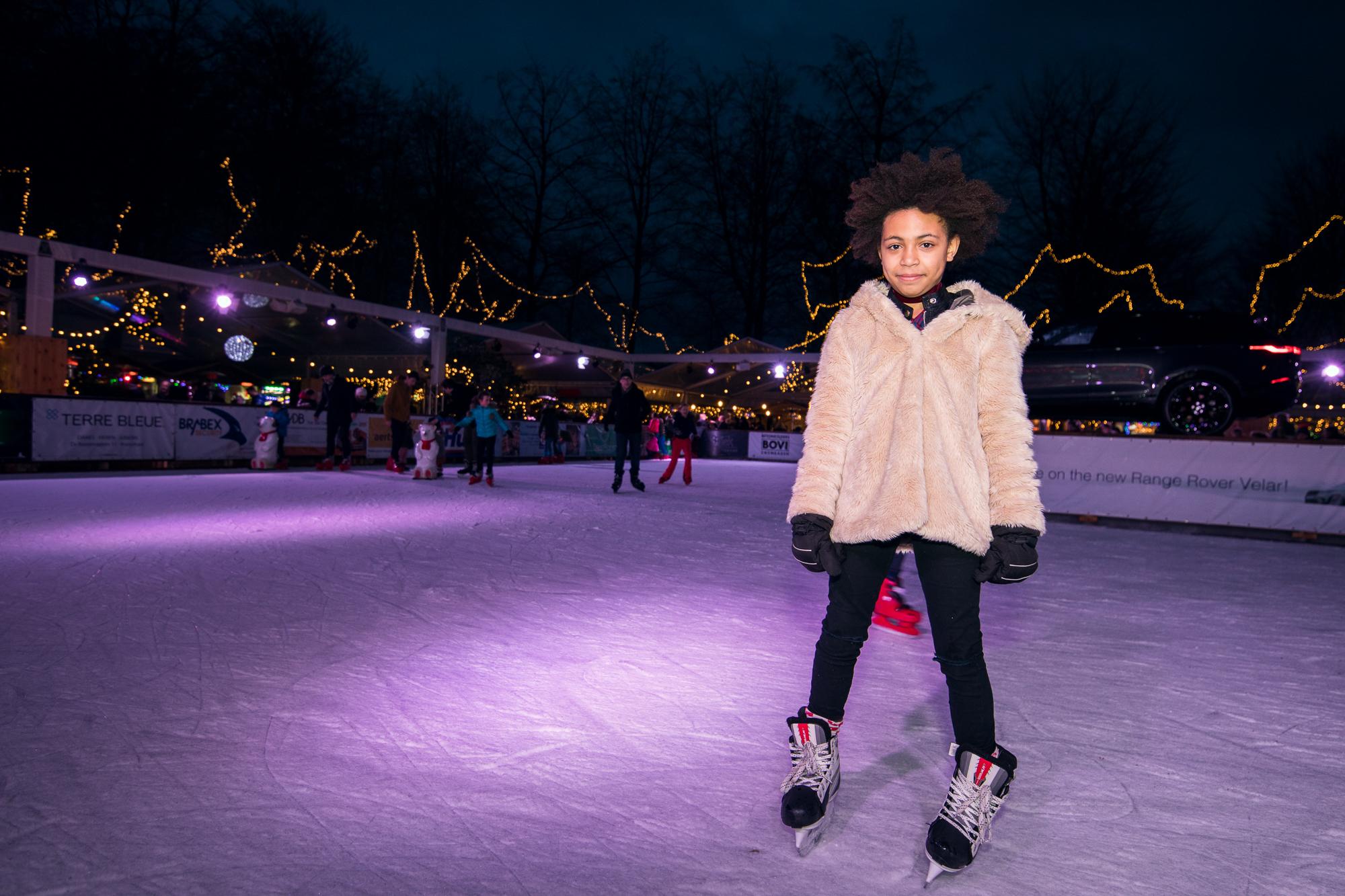 Winterdorp Brasschaatst 2017 - 2018 -websized-034