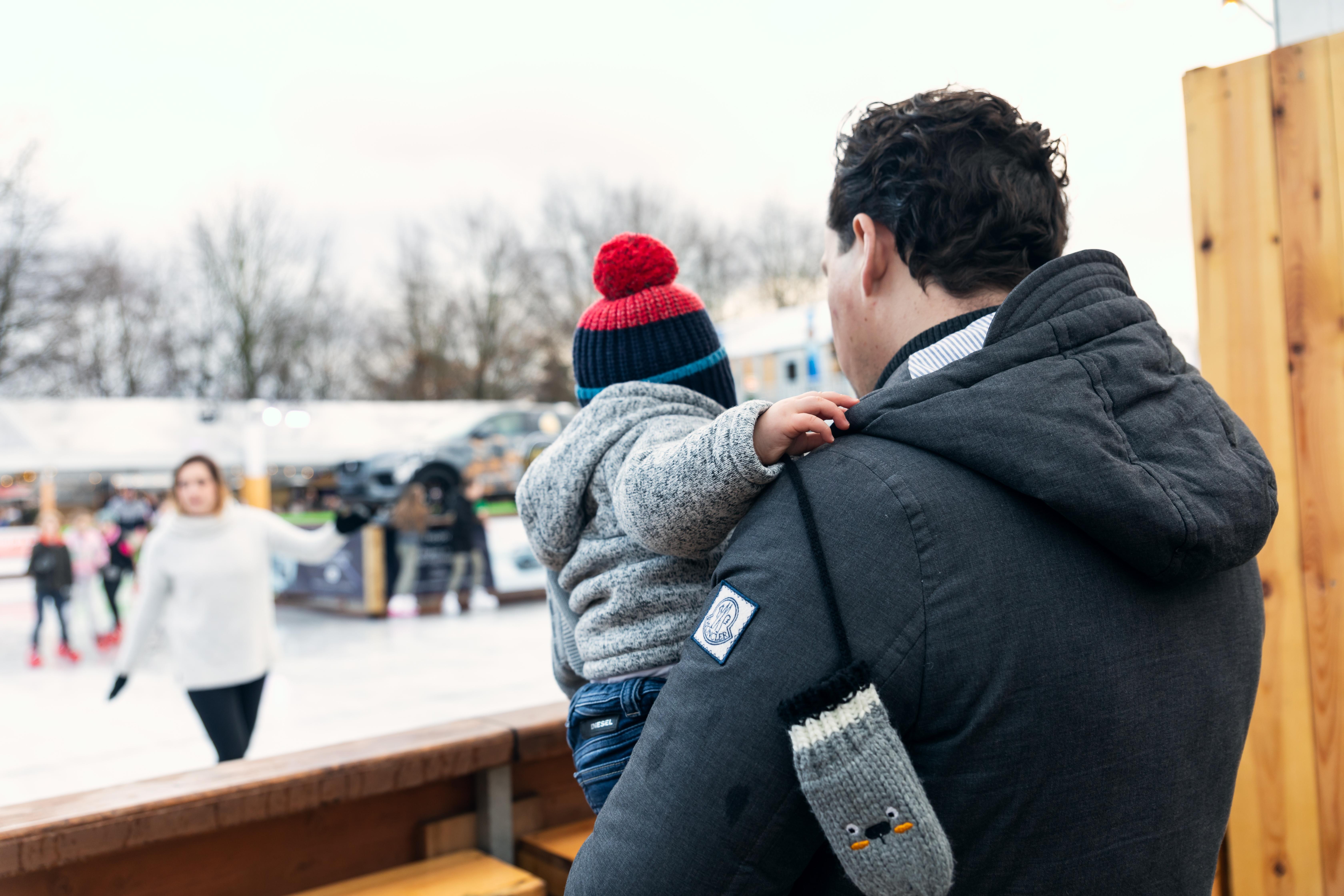9 dec 2018 - Winterdorp Brasschaatst_052