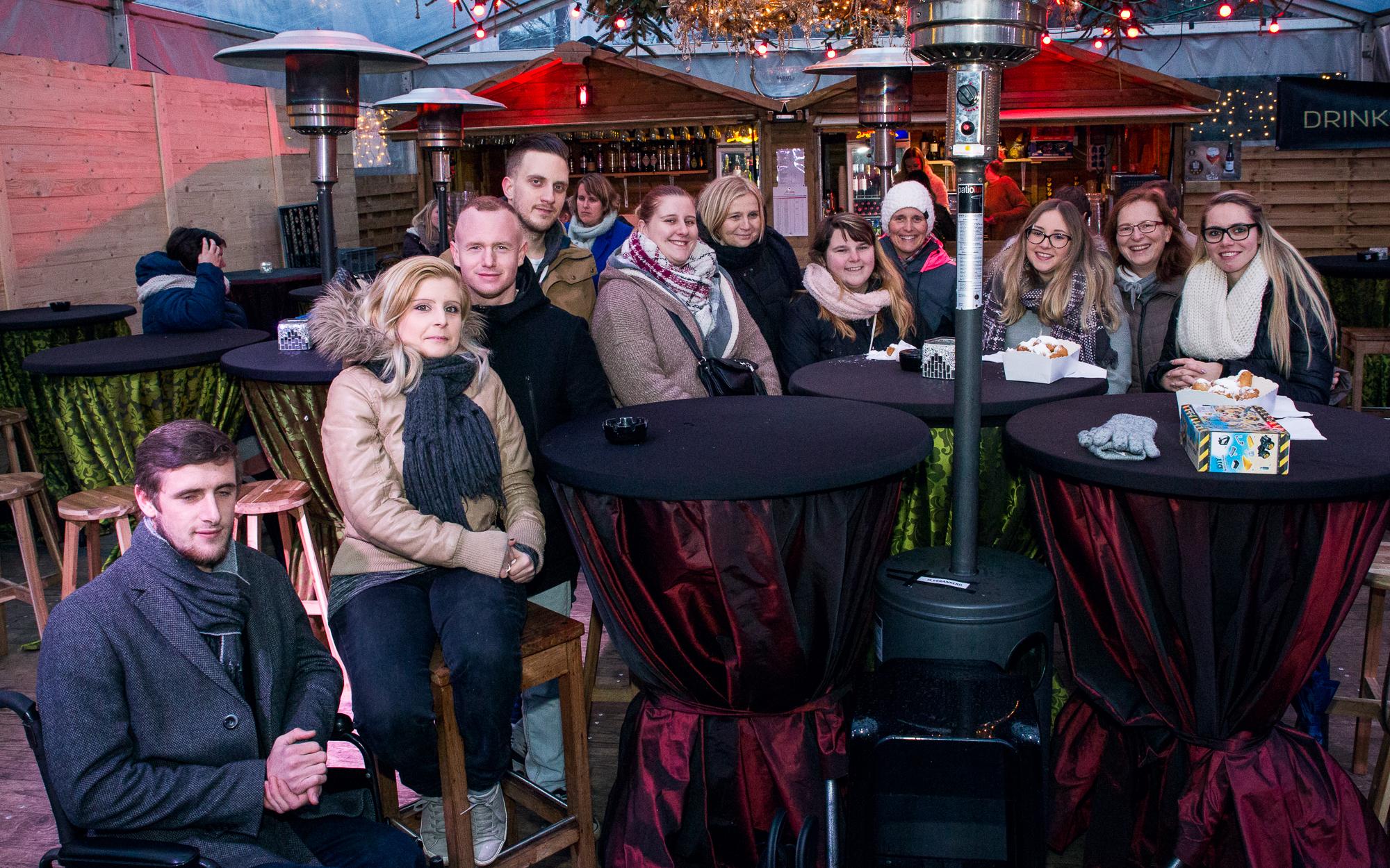 Winterdorp Brasschaatst 2017 - 2018 -websized-021