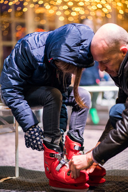 Winterdorp Brasschaatst 2017 - 2018 -websized-156