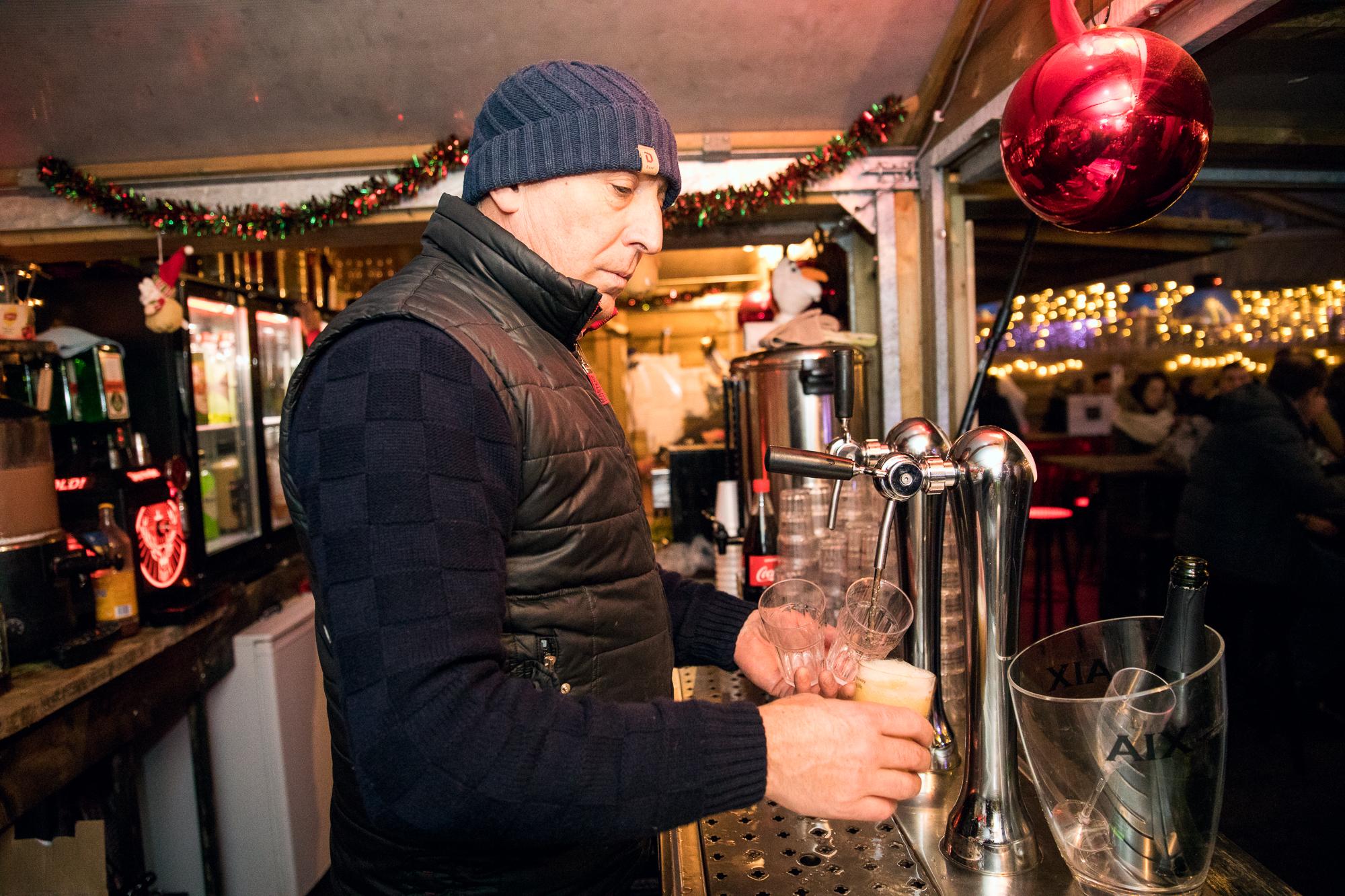 Winterdorp Brasschaatst 2017 - 2018 -websized-250