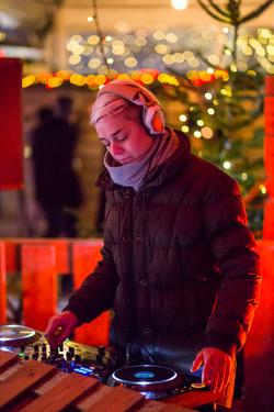 Winterdorp Brasschaatst 2017 - 2018 -websized-327