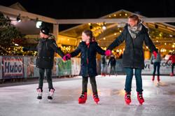 Winterdorp Brasschaatst 2017 - 2018 -websized-154