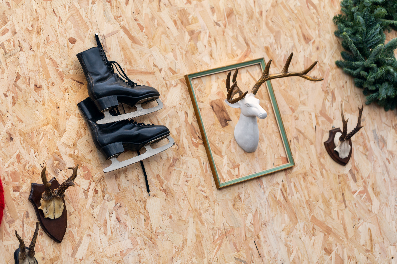 9 dec 2018 - Winterdorp Brasschaatst_011