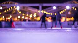 Winterdorp Brasschaatst 2017 - 2018 -websized-151
