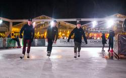 Winterdorp Brasschaatst 2017 - 2018 -websized-152