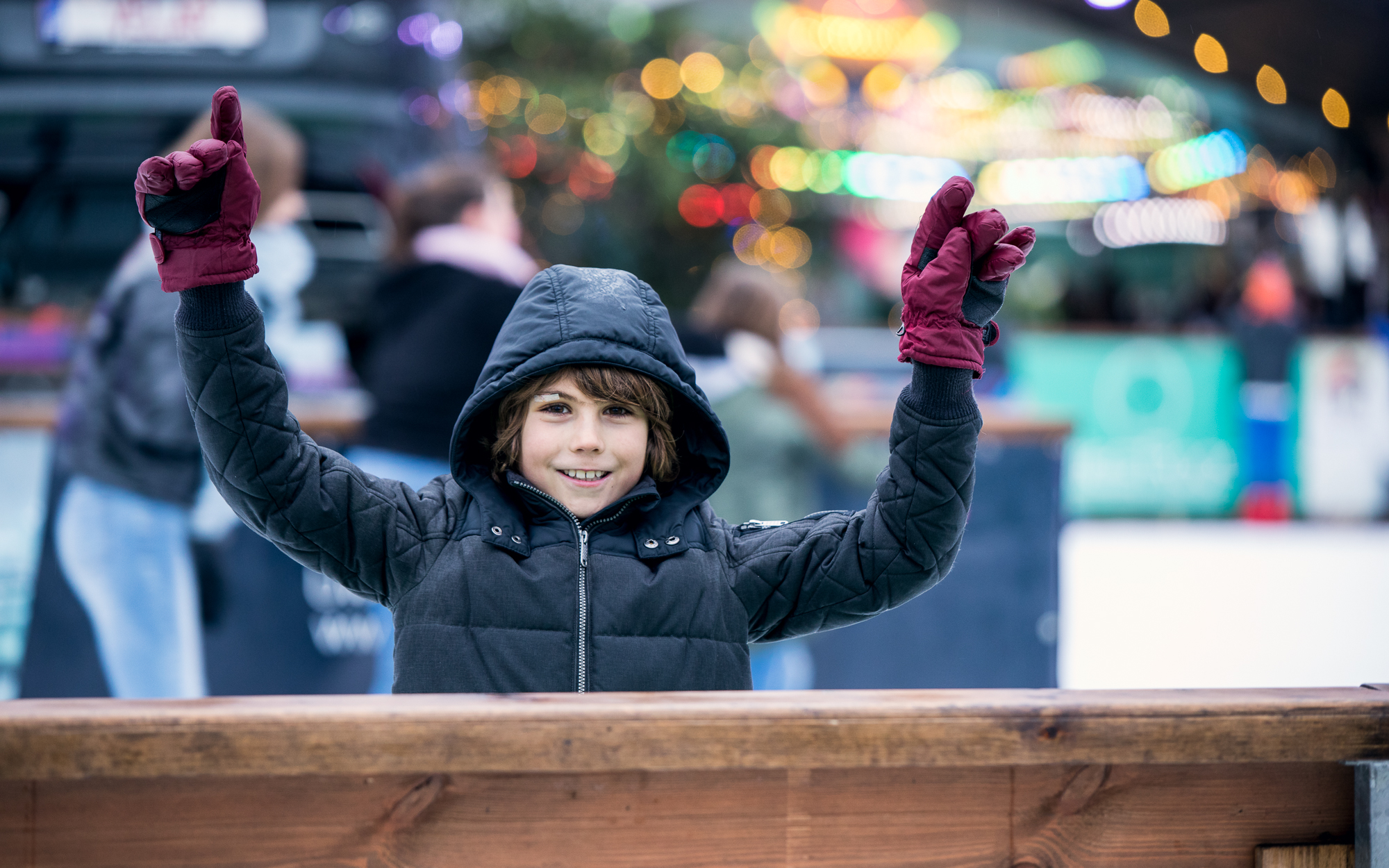 Winterdorp Brasschaatst 2017 - 2018 -websized-005
