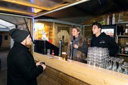 9 dec 2018 - Winterdorp Brasschaatst_086