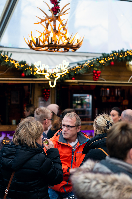 9 dec 2018 - Winterdorp Brasschaatst_060