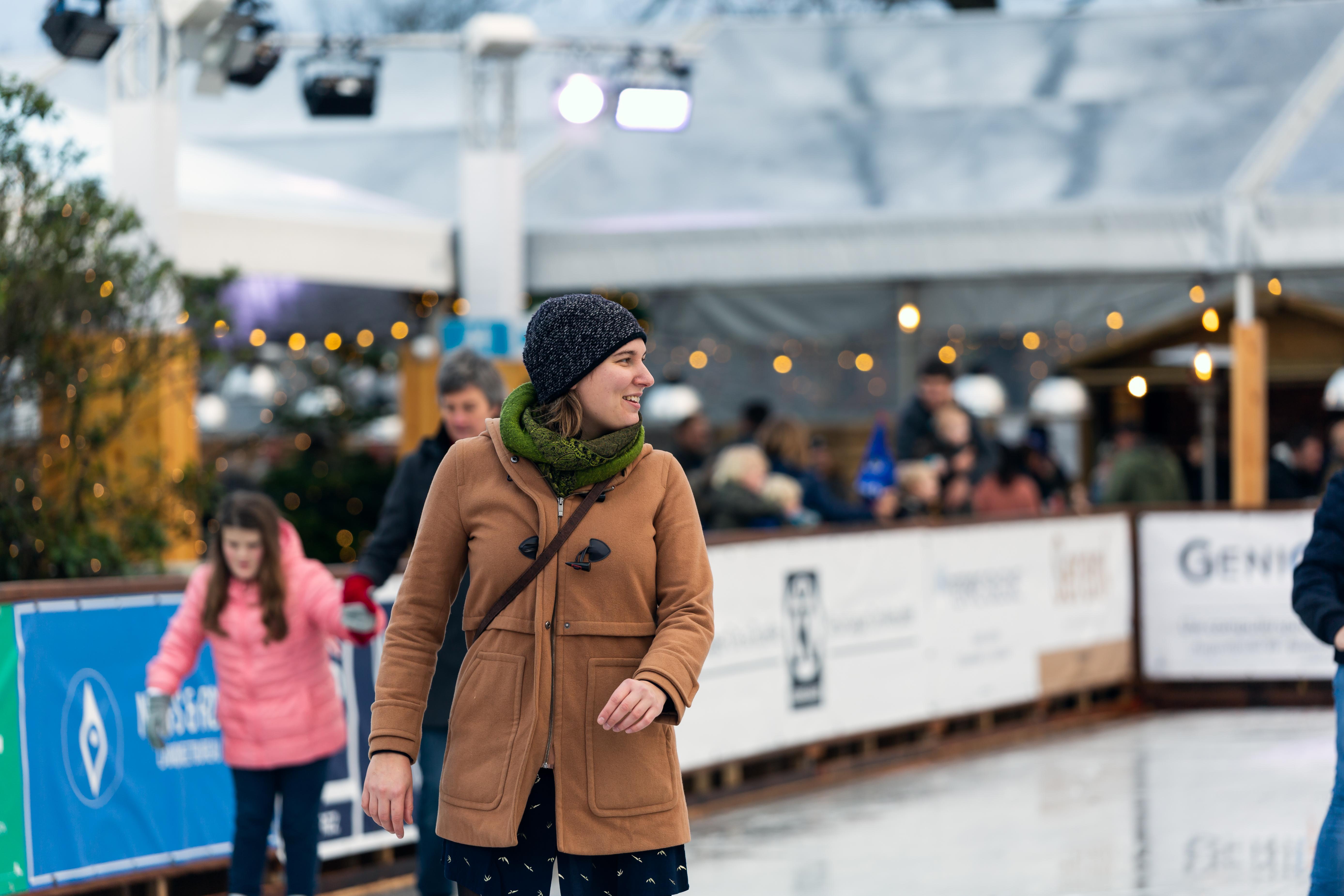 9 dec 2018 - Winterdorp Brasschaatst_044