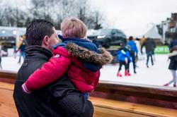 Winterdorp Brasschaatst 2017 - 2018 -websized-002