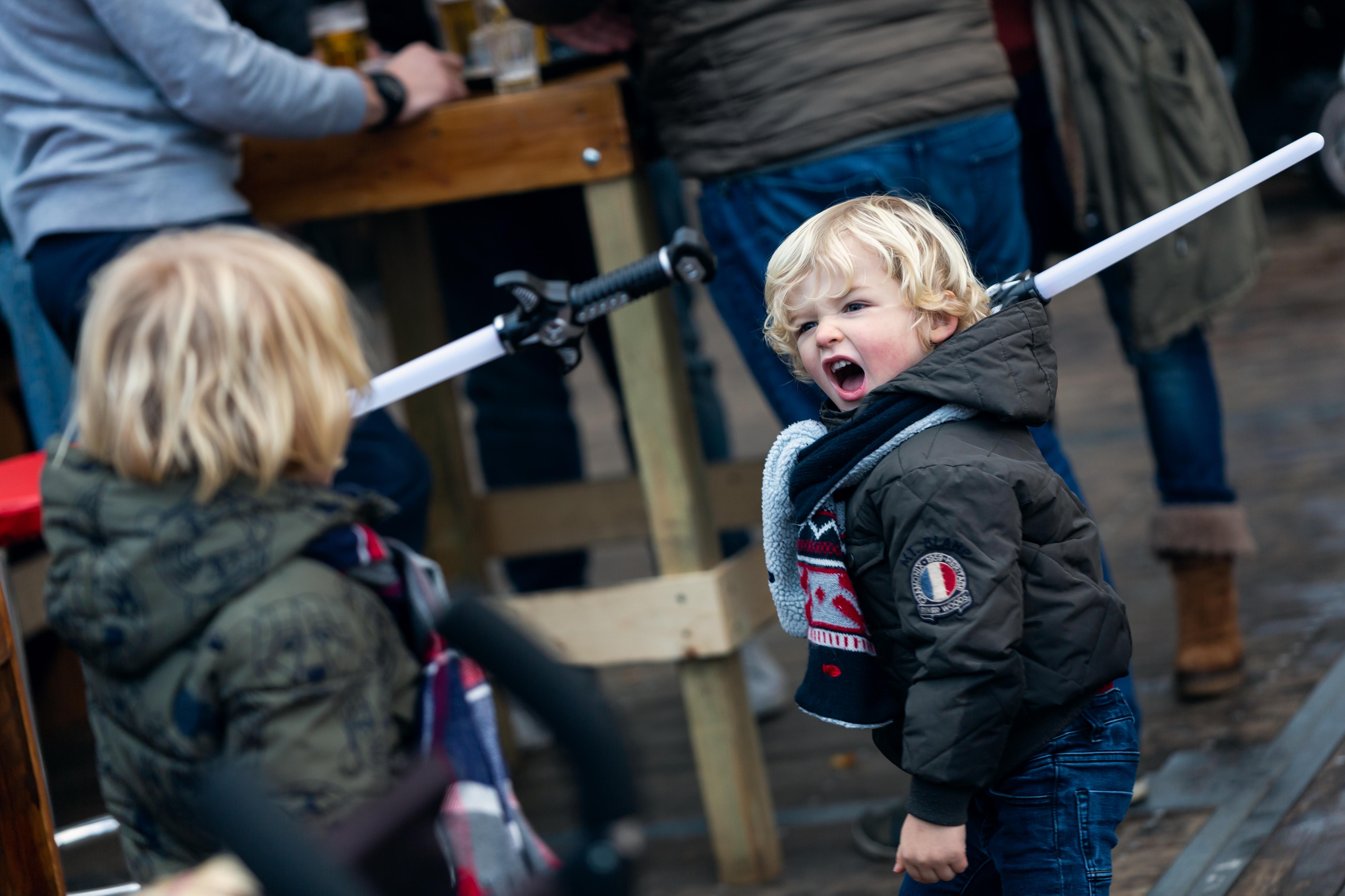 9 dec 2018 - Winterdorp Brasschaatst_059