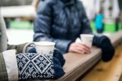 Winterdorp Brasschaatst 2017 - 2018 -websized-100
