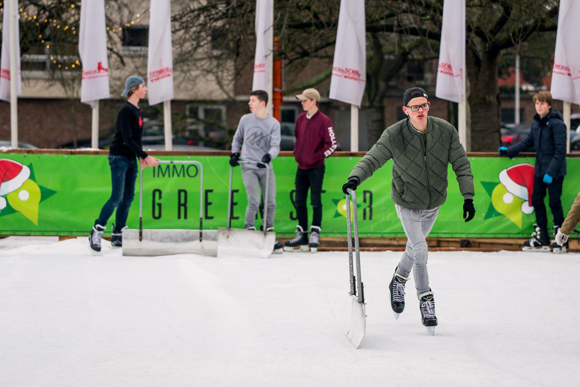 Winterdorp Brasschaatst 2017 - 2018 -websized-165