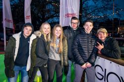 Winterdorp Brasschaatst 2017 - 2018 -websized-035
