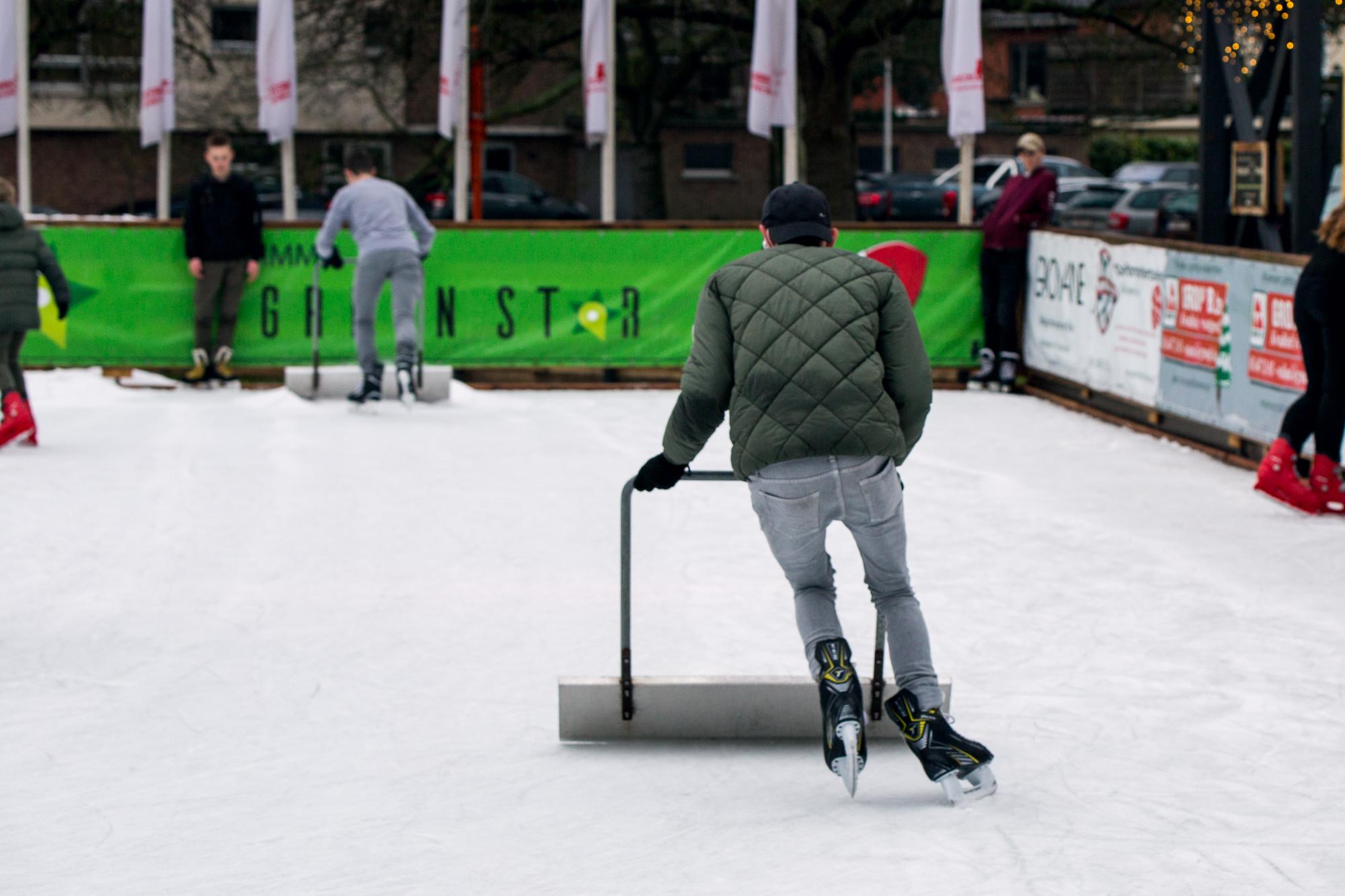 Winterdorp Brasschaatst 2017 - 2018 -websized-163