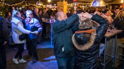 Winterdorp Brasschaatst 2017 - 2018 -websized-332