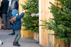 Winterdorp Brasschaatst 2017 - 2018 -websized-283