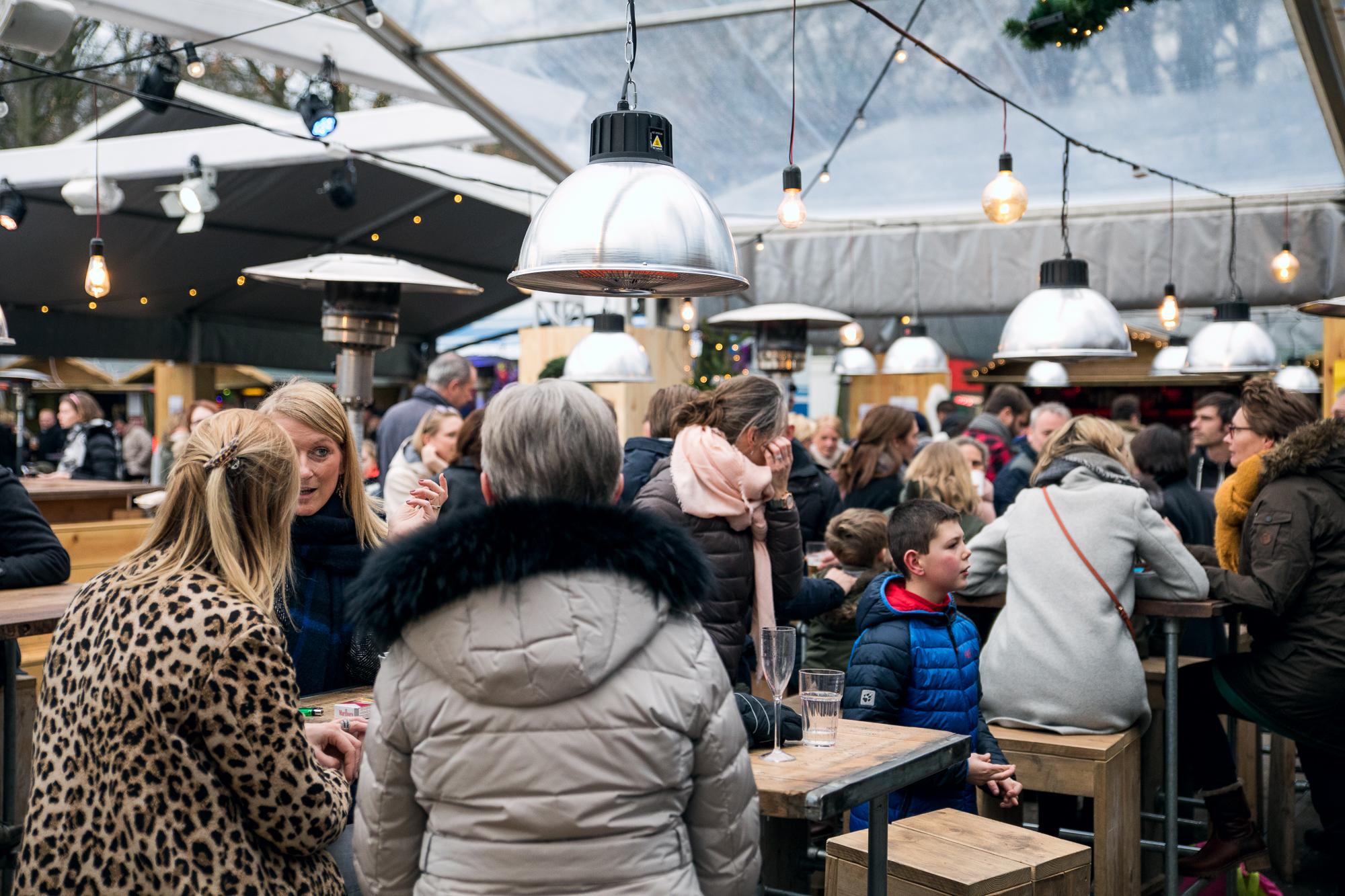 Winterdorp Brasschaatst 2017 - 2018 -websized-188