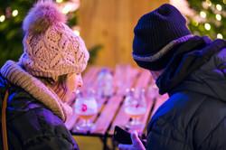 Winterdorp Brasschaatst 2017 - 2018 -websized-333