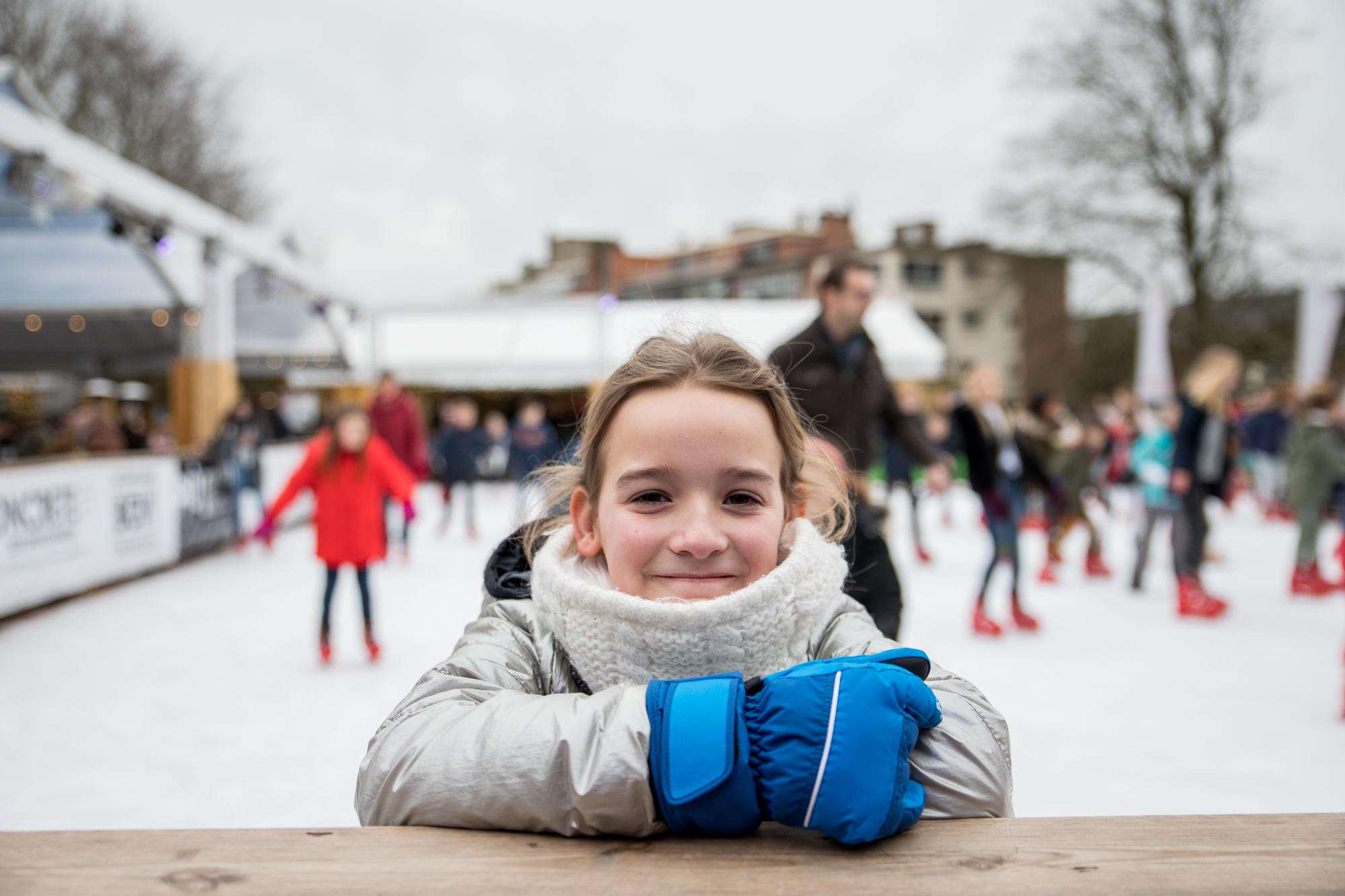 Winterdorp Brasschaatst 2017 - 2018 -websized-078