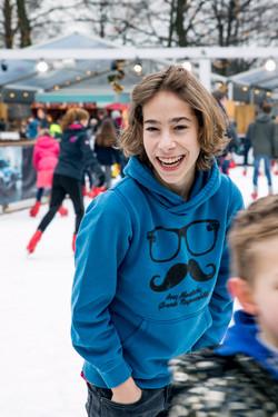 Winterdorp Brasschaatst 2017 - 2018 -websized-203