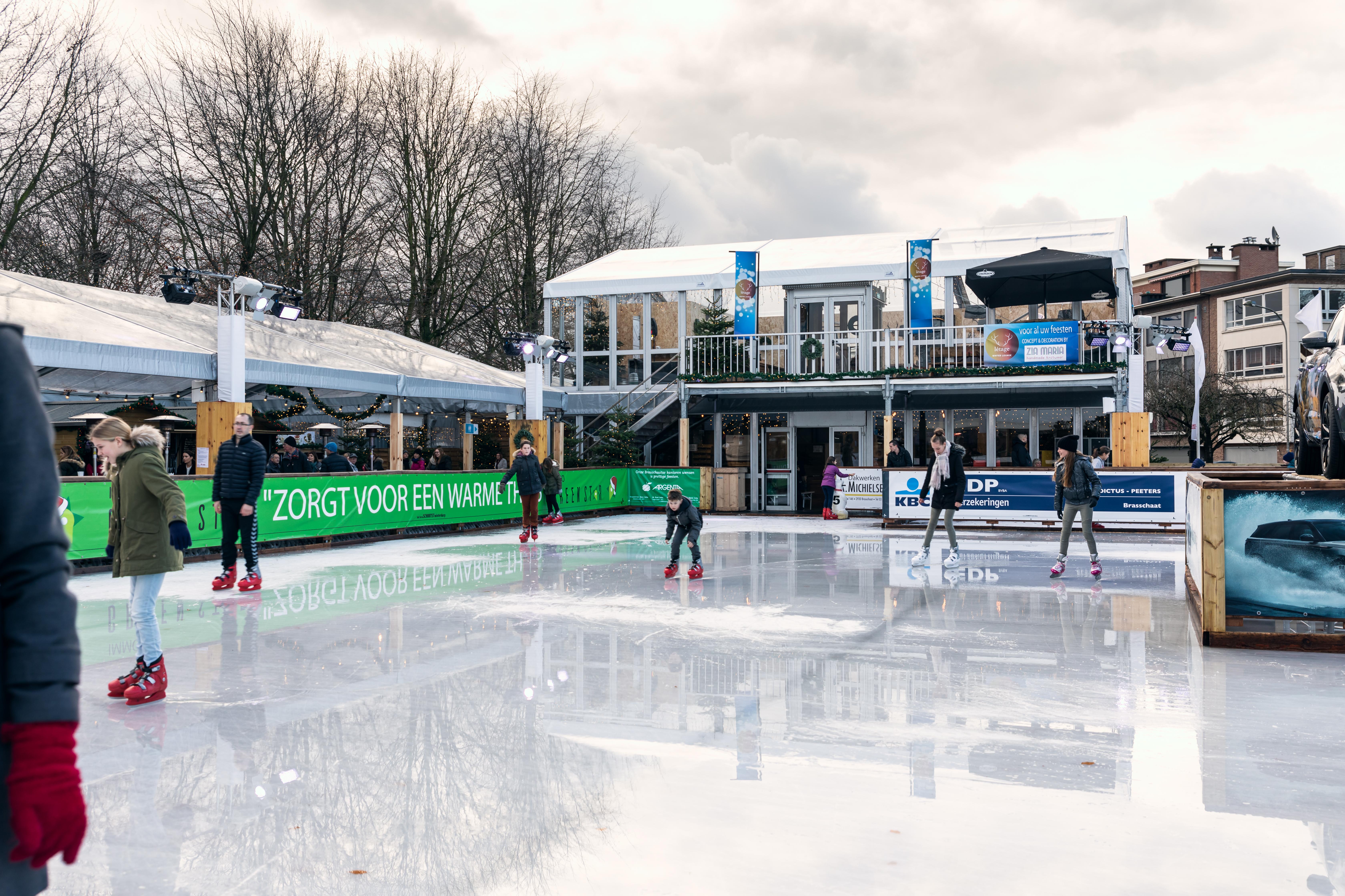 9 dec 2018 - Winterdorp Brasschaatst_026