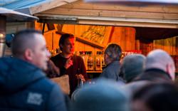 Winterdorp Brasschaatst 2017 - 2018 -websized-299