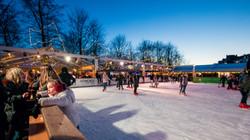 Winterdorp Brasschaatst 2017 - 2018 -websized-310