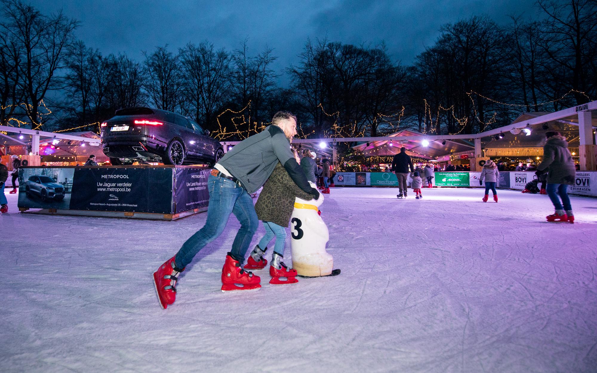 Winterdorp Brasschaatst 2017 - 2018 -websized-030